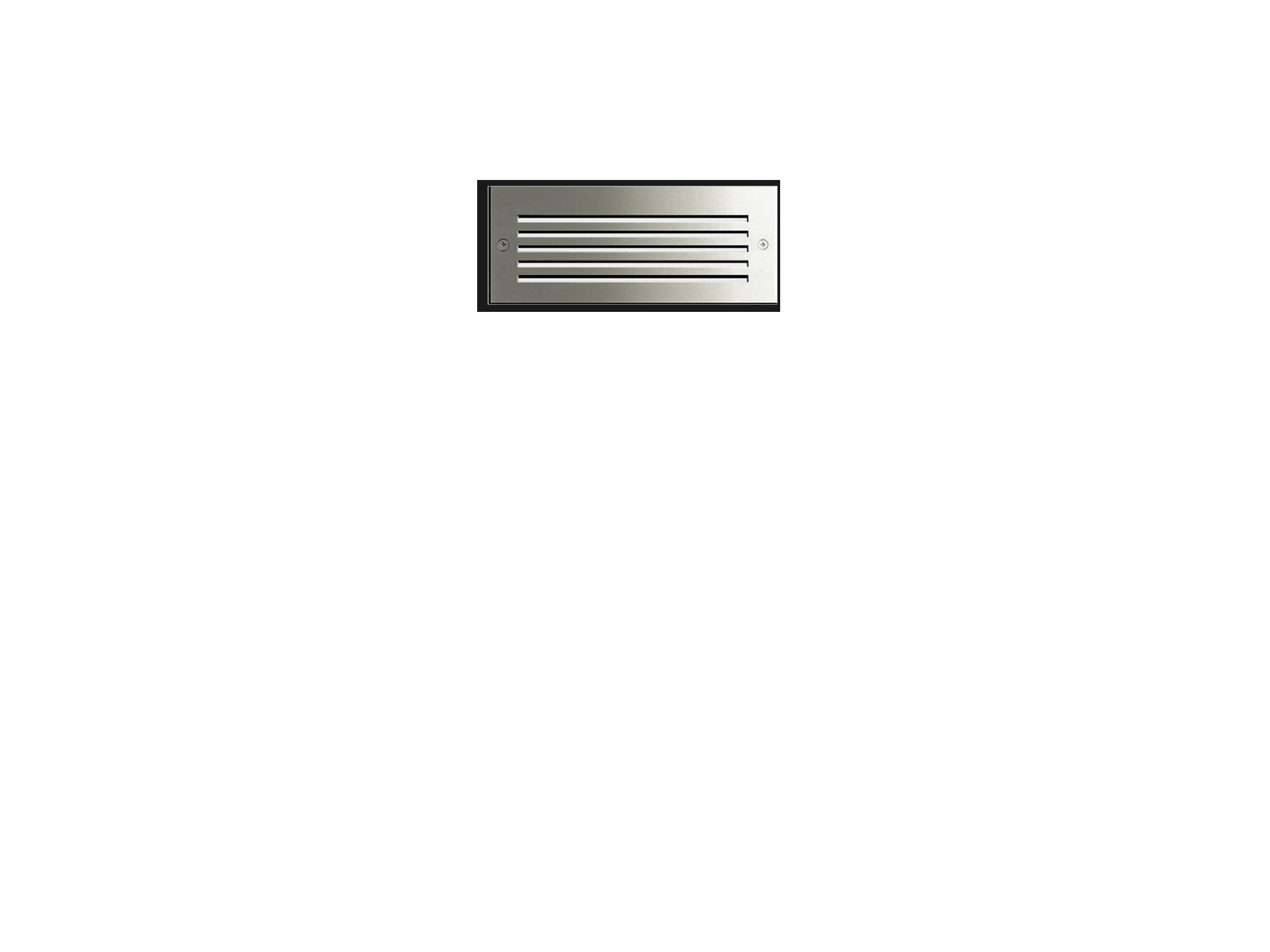 Wandeinbauleuchten - Appliques - Aussenleuchten   Neuco