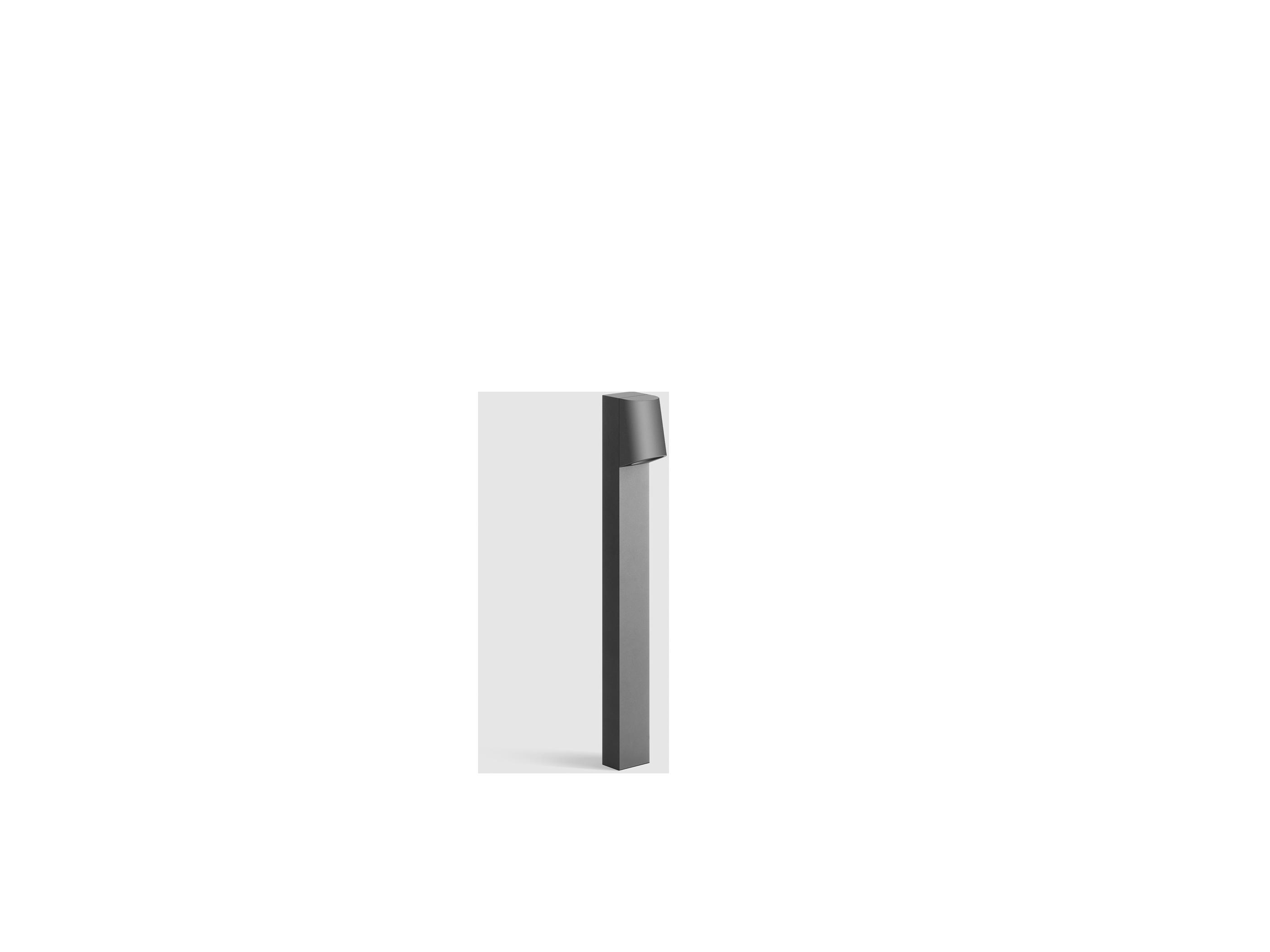 garten und wegleuchten leuchten f r den privaten garten aussenleuchten neuco. Black Bedroom Furniture Sets. Home Design Ideas